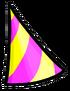 462px-PartyHat.png