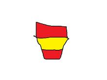 Ropa bandera de españa.png