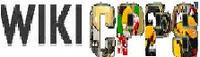 Logowikicpps mejorado.png