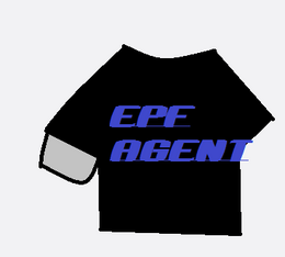 Epf agent.png