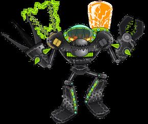 Robot123332.png