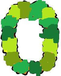 Green lei.jpg