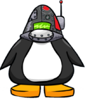 Robot Helmet from a Player Card.png