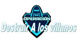 Logo operacion destruir.png