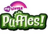 My Little Puffle