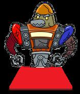 Mueble-Protobot