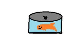 Aquaticfood.png