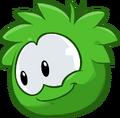 Green-puffle33.png