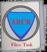 ARCR Files Task.png