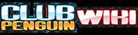 Logo cpw nuevo.png
