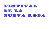 Logo fiests.png