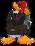 Pingüino Jet-Pack 2 (copia)
