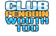 Logo Wooth Too