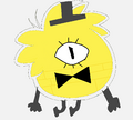Bill puffle.png
