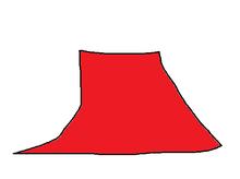 Capa roja.png