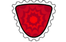 Shield (Red).png