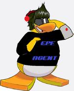 Max-epf