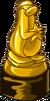 238px-Gold Award.png