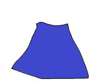 Capa azul.png