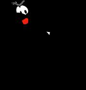 Malva pingui 2