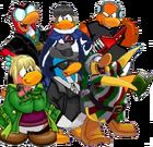 Foto de personajes 2.png