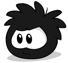 Puffle-Negro-Oscuro.png