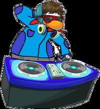 DJ Rick 2.png