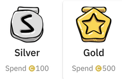 Silver y gold.png