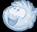 Puffle Congelado.png