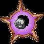 Escudo de Puffito