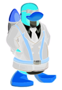 PingüinoJet-Fury2013