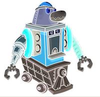 Protobot de la primera generacion mejorado.png