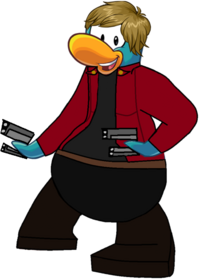 Star Lord 2.png