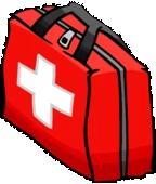 Kit De Primeros Auxilios.png