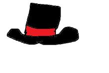 Sombrero de mago.png