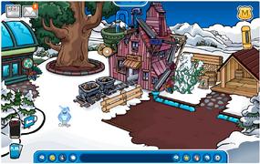 Cabane de la Mine - 001