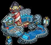 PenguinCupBeachMapIcon