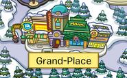 CPFR Grand Place plan150604 - 001