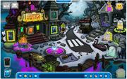 Halloween13 - Plage - 003