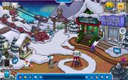 FDN16 Station de Ski - 001