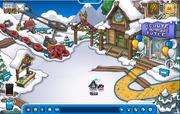 FBG Station de Ski - 001