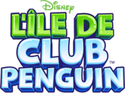 Club-Penguin-Island-Logo-stacked-2.png