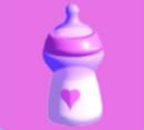 Bottlebaby.png