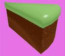 LimeCake2.png