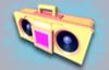 Gold Jukebox.png
