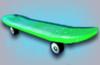 Green Skateboard.png
