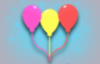 Bunch of Balloons.png