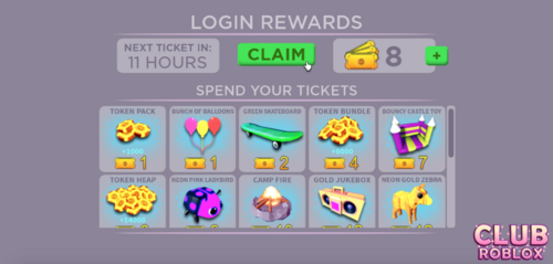 Ticket Claim.png