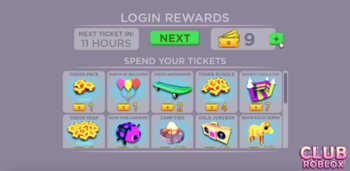 Tickets with Robux 1.png
