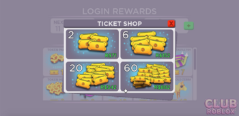 Tickets with Robux 2.png